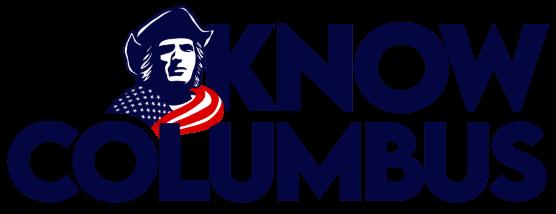 Know Columbus