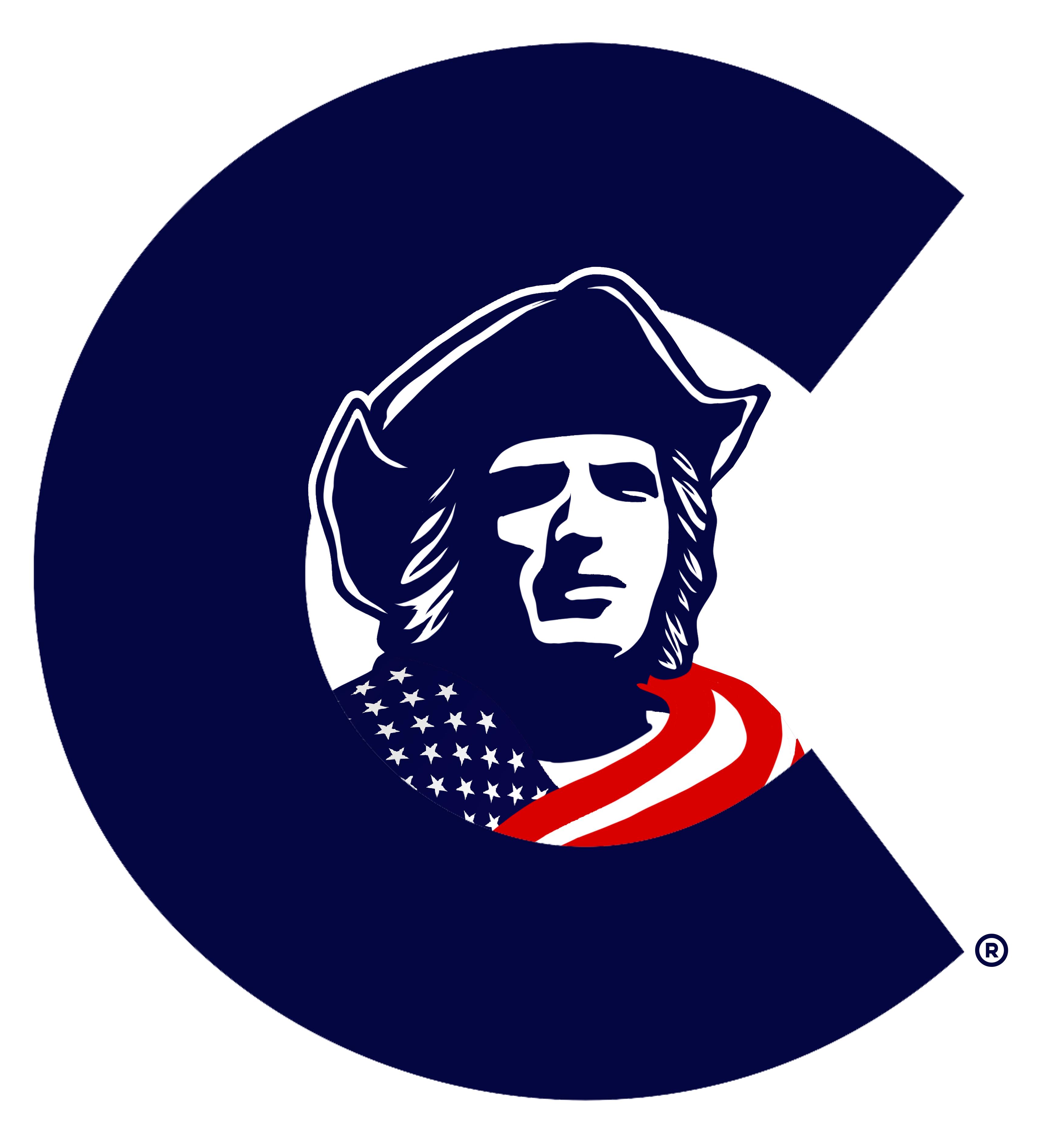 National Columbus Education Foundation Praises Philadelphia Ruling