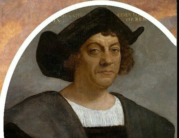 Italian Americans Gain Unprecedented Support from Italy in Defending Columbus and Italian American Civil Rights